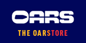 OARStore by New Headings