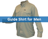 Guide Shirt for Men